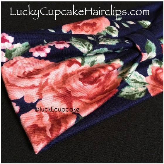 Image of Rosita Wrap