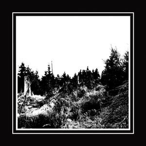 """Image of NYARLATHOTEP - """"Echoes of Agony""""  [Nemorous Records]"""