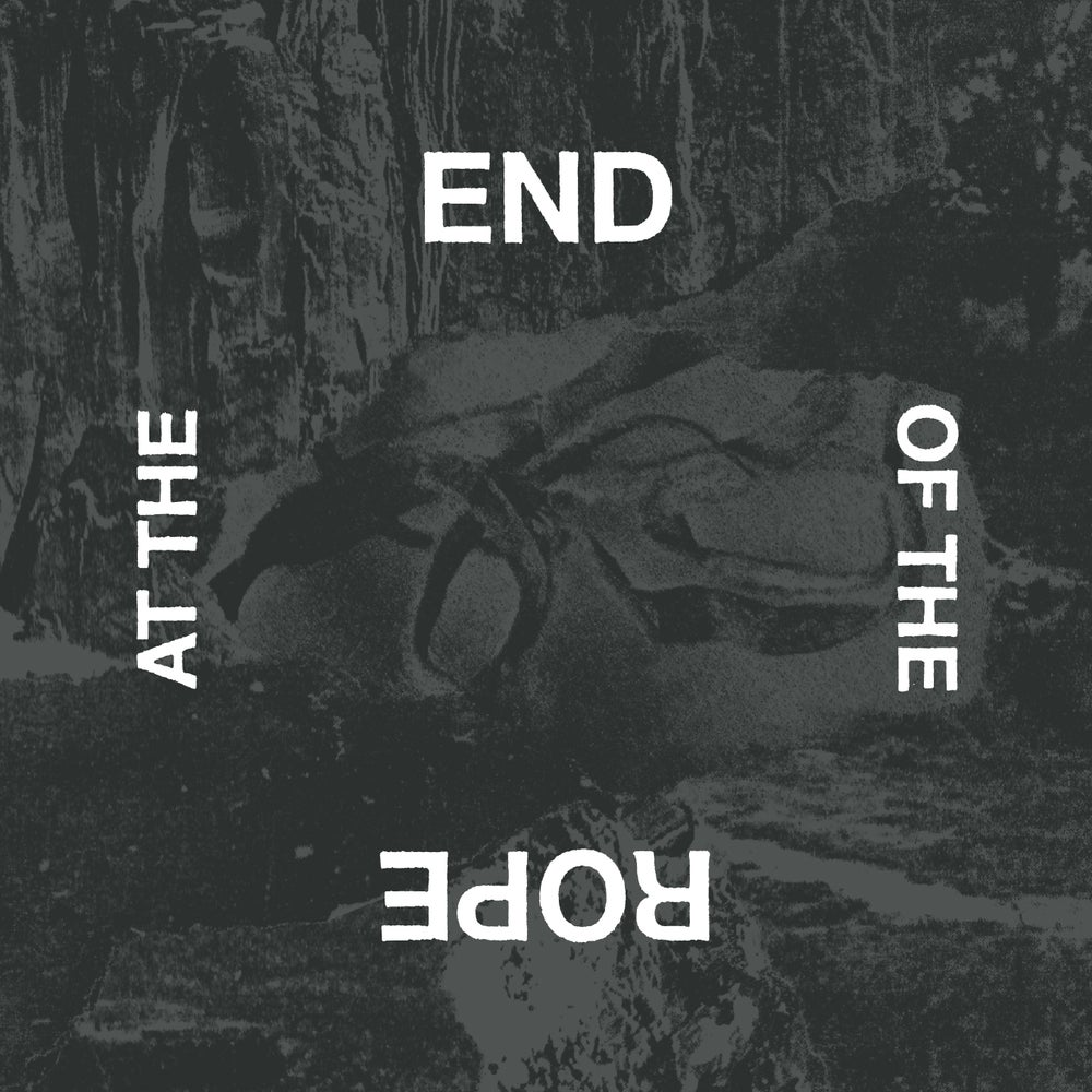 "Image of Various Artists ""At The End of the Rope"" 2xCD [CH-20]"