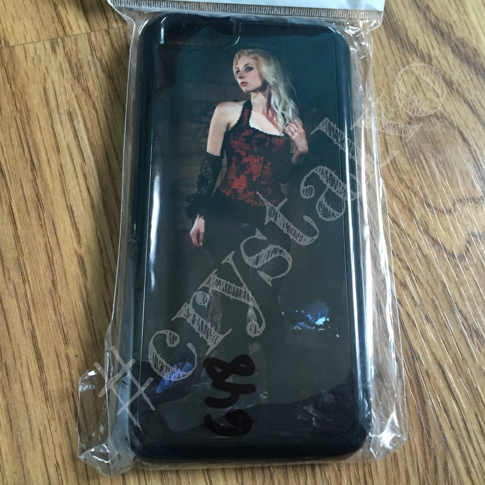 Image of iphone 6 case