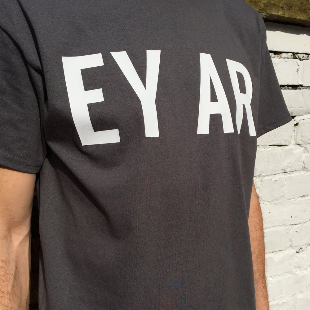 Image of EY AR Manchester T Shirt