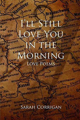 Image of I'll Still Love You in the Morning (Paperback)