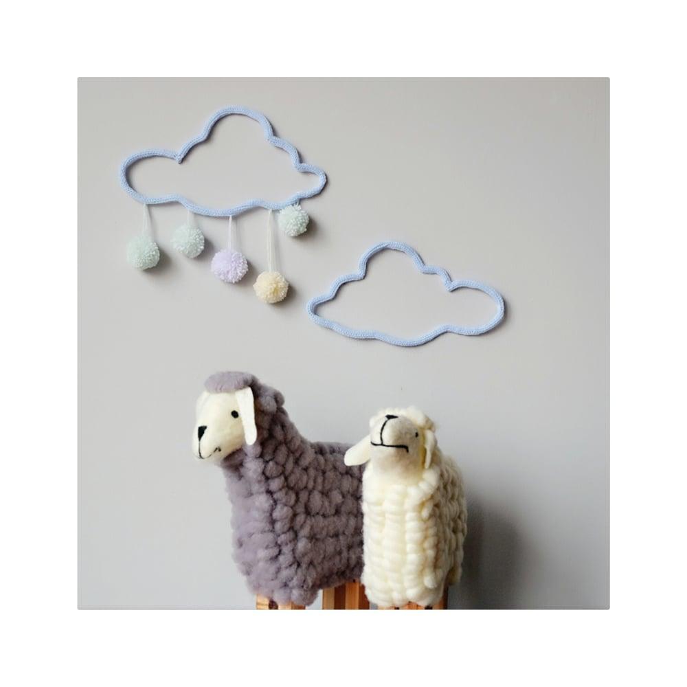 Image of La petite boutique a migré vers le blog! Venez par ici: www.mademoisellemick.blogspot.be