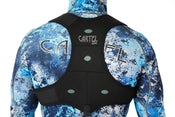 Image of Cartel Dive Quick Release Weight Vest