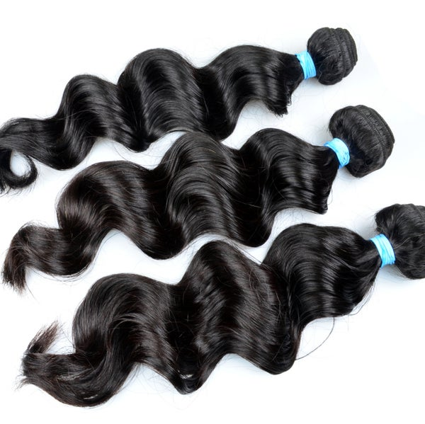 Image of Brazilian Body Wave (highest grade)