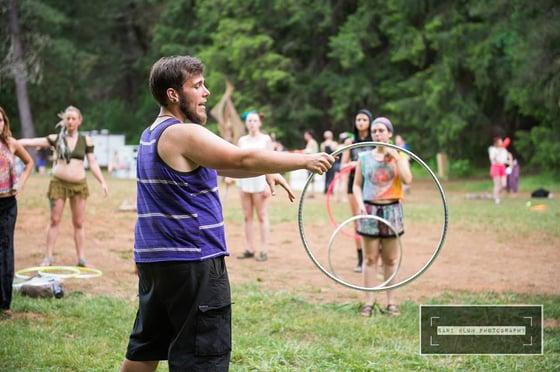 Image of Hoop Like a Juggler w/ Kyle Johnson