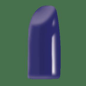 Image of Bleuz