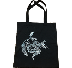 Image of Borscht 8 Tote