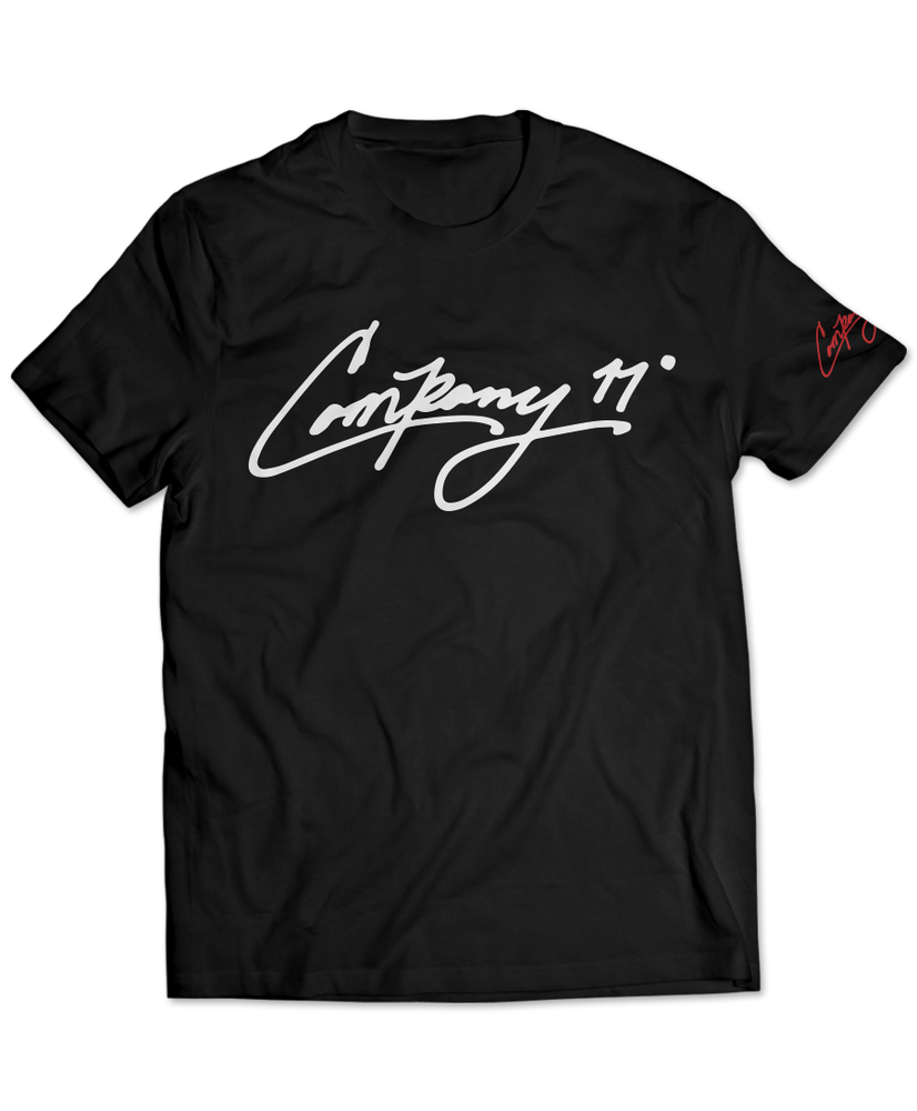 Image of Company 11 OG T-Shirt (B)
