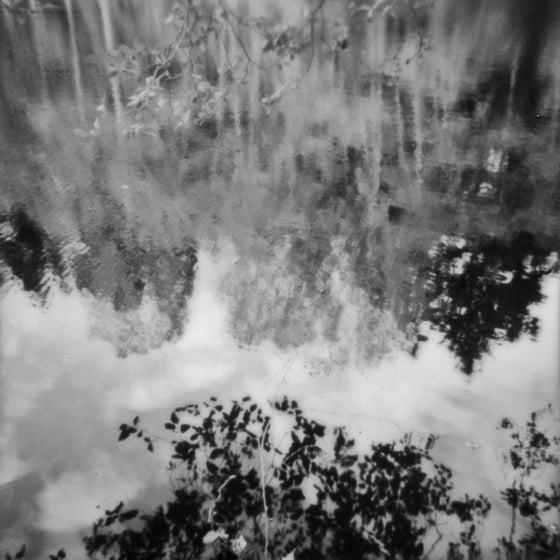 "Image of BENOIT PIOULARD - Seize / Marre 7"" [ltd.300]"