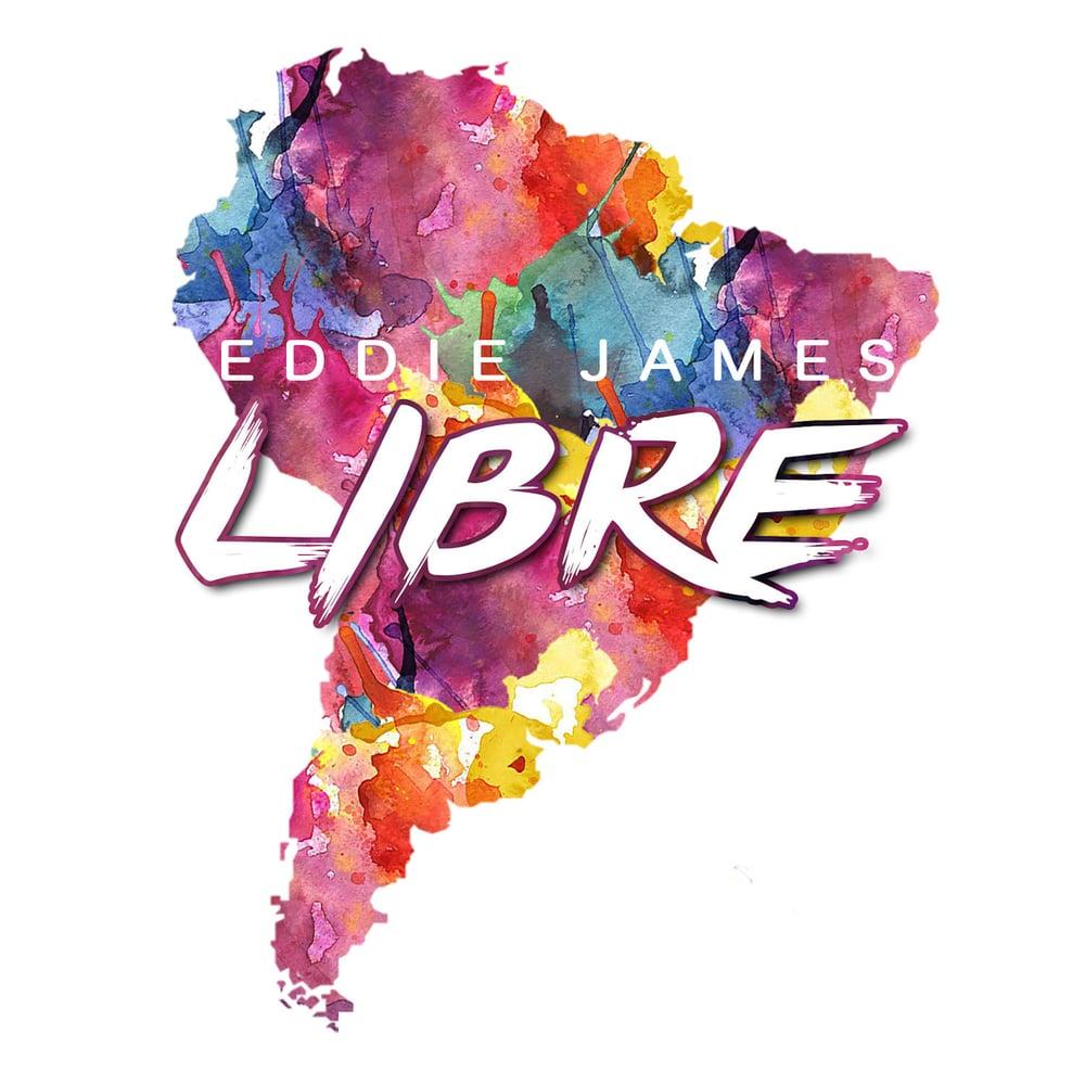 Image of LIBRE