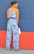 Image of NAIRI JUMPSUIT