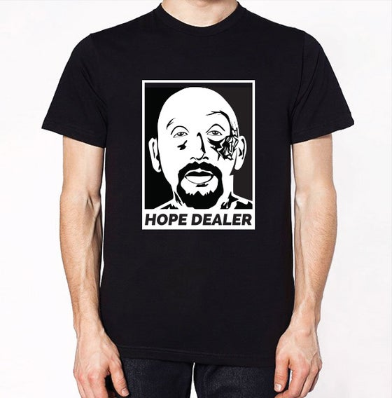 Image of Hope Dealer - Shirt