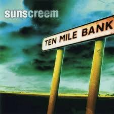 Image of Ten Mile Bank