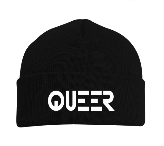 Image of Queer