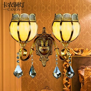 Image of Family lighting equipment of lighting and maintenance