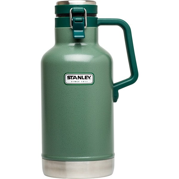 Image of Stanley Vacuum Growler- 64oz