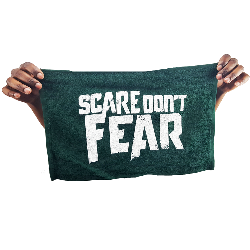 Image of Rally Towel