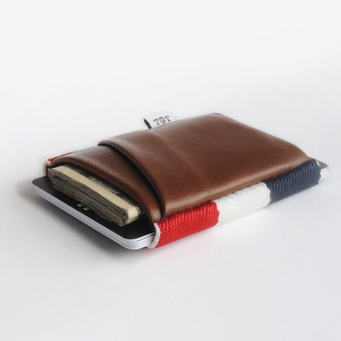 Image of Keep It Tight Wallets