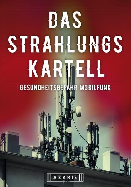 Image of DAS STRAHLUNGSKARTELL