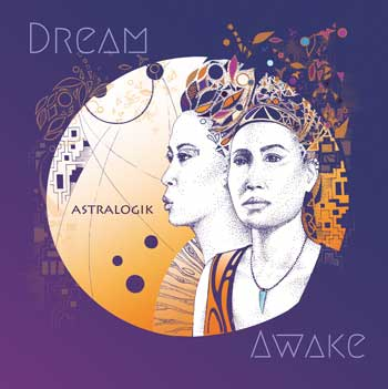 Image of Dream Awake EP