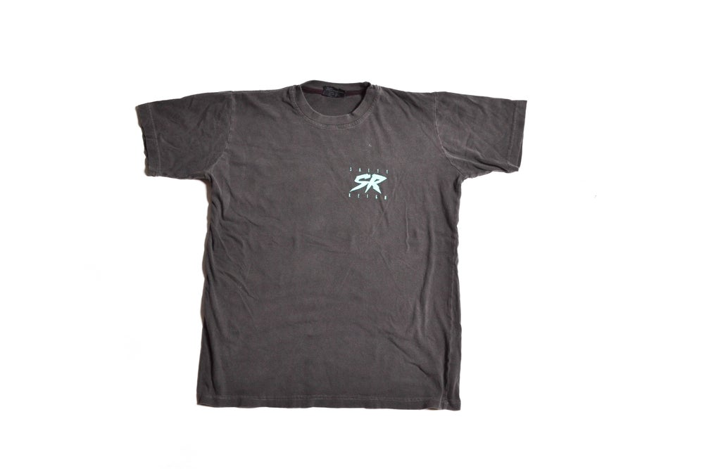 Image of Planet Reign - Tee