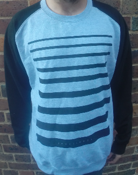 Image of J 2 3 - In the lines Jumper