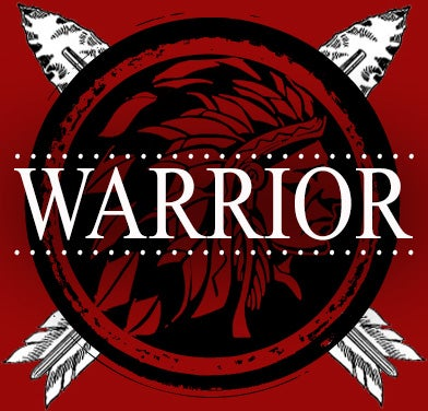 Image of Warrior Booster Club Membership
