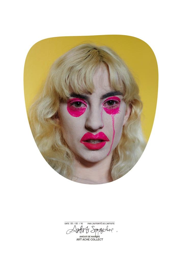 Image of Rebecca Zephyr-Thomas