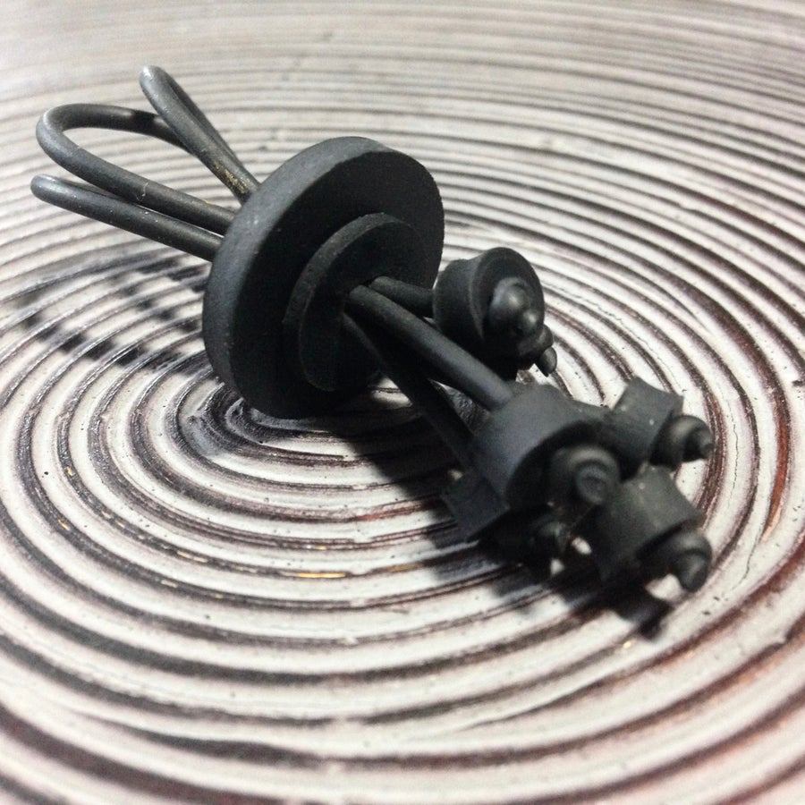 Image of Hub Ring - adjustable