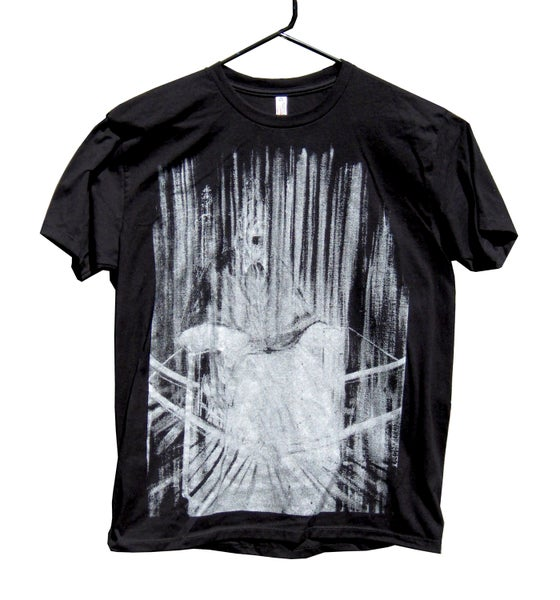 Image of Francis Bacon T-Shirt