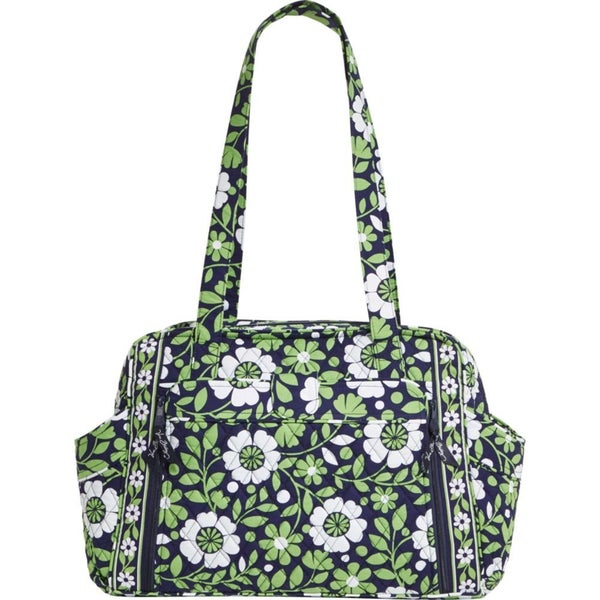 Image of Make a Change Baby Bag
