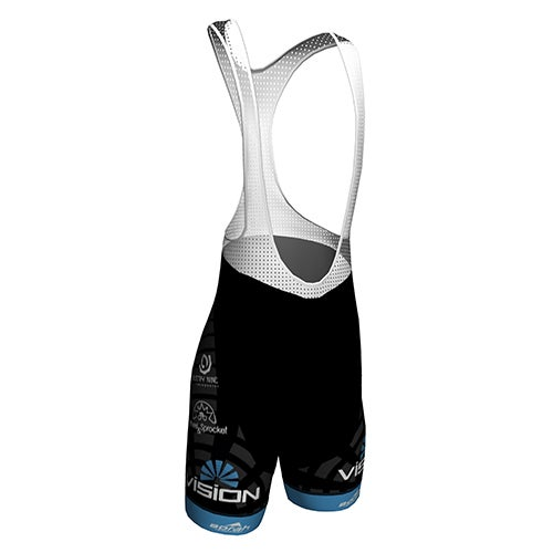 Image of PRO POWERBAND BIB-SHORT