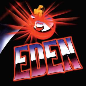 Image of EDEN - Eden (Deluxe Edition)