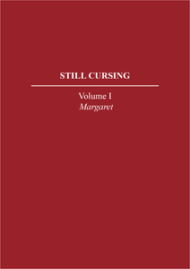 Image of Still Cursing v.1 / Margaret