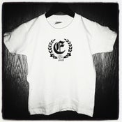 Image of Kids-Tshirt E 1899