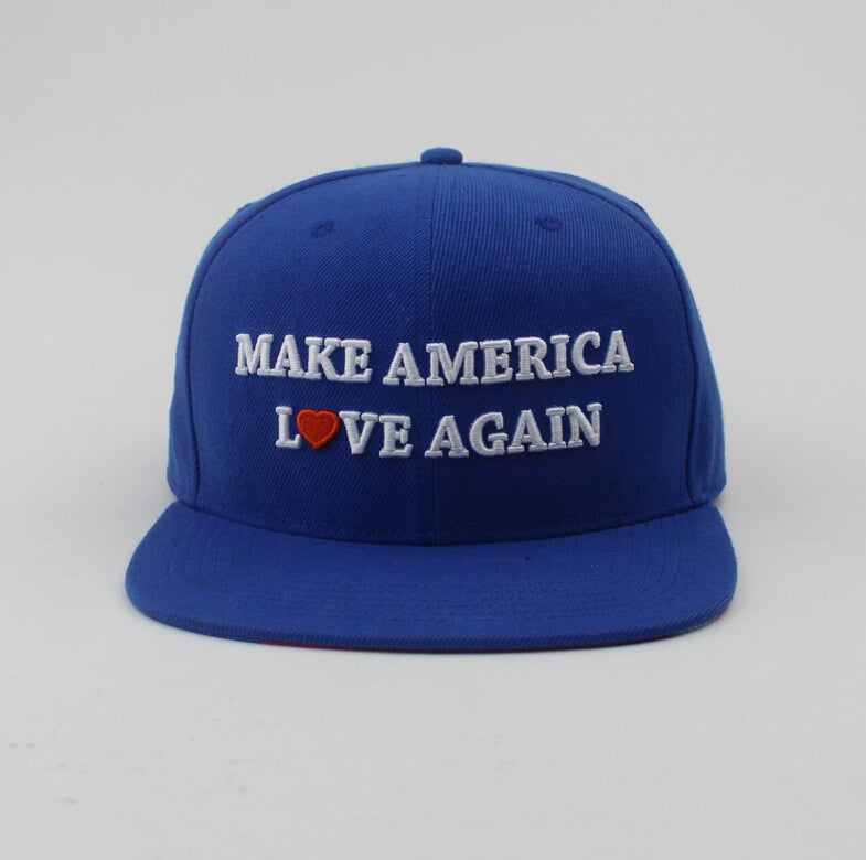 Image of American Dream Cap