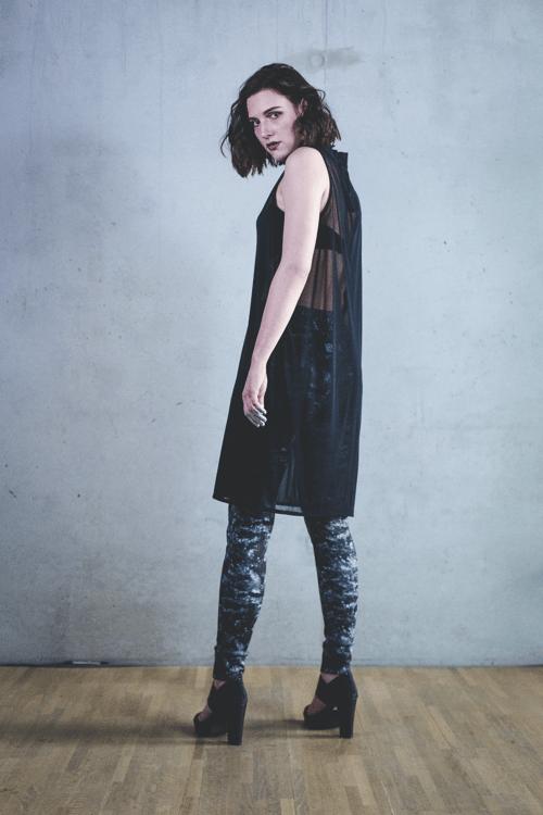 Image of Daili Dress