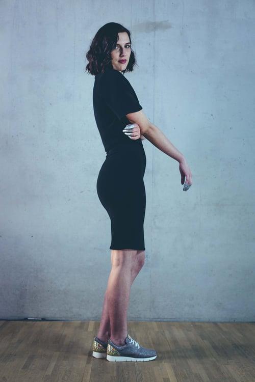 Image of Sarah Skirt