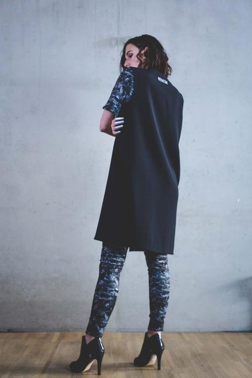 Image of Malika Jacket