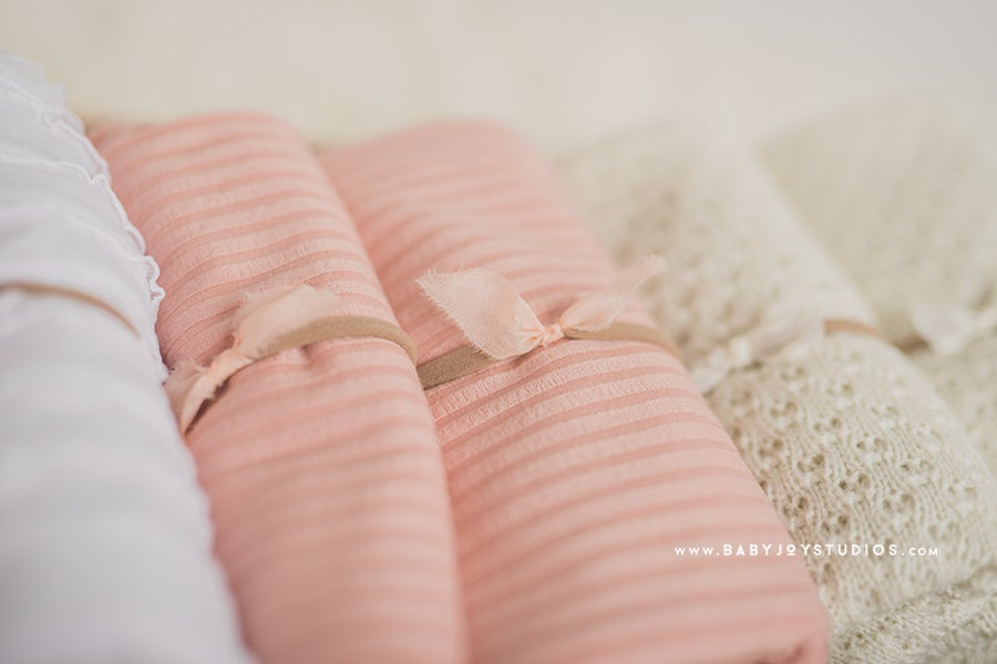 Image of  {Summer Love} SETS. Wrap and headband