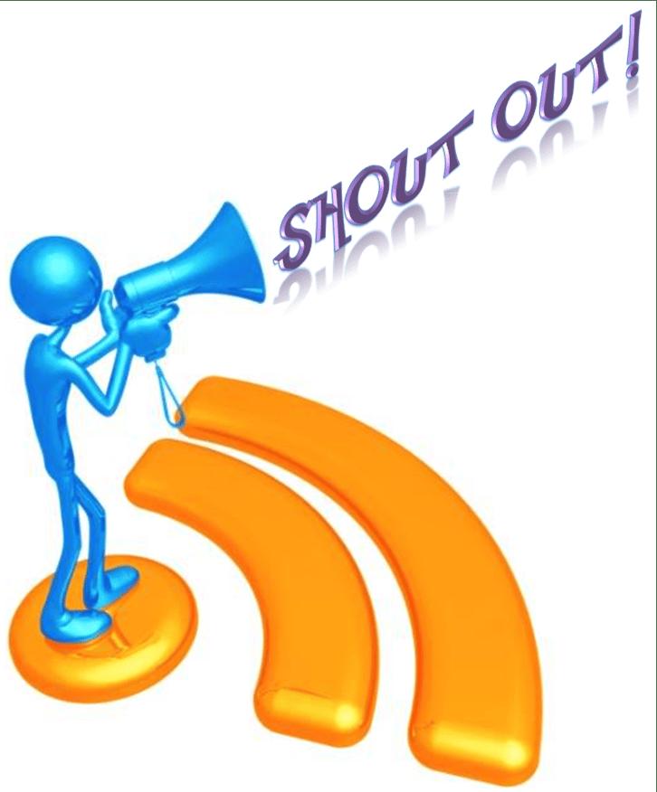 igshoutouts 1 hour shoutout rh igshoutouts bigcartel com clipart birthday shout out Professional Shout Out