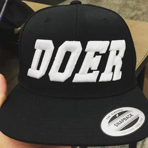 Image of DOER