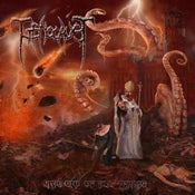 Image of Genocaust - The End of All Things