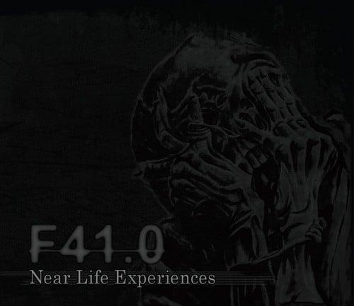 Image of NEAR LIFE EXPERIENCES (Jewel Case)