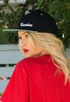 Cocaine Designer Street Fashion Snapback