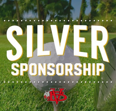 Image of Silver Sponsorship
