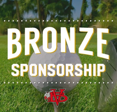 Image of Bronze Sponsorship