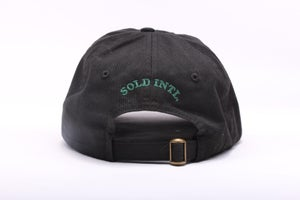 Image of 'Bands' Cap