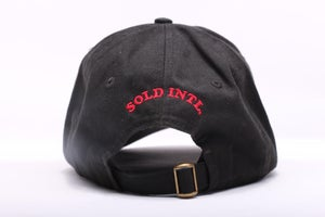 Image of 'Japan 98' Cap
